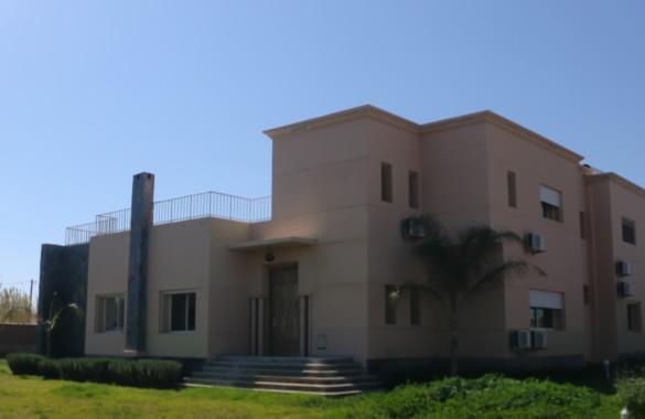 Grande villa 5 chambres à louer