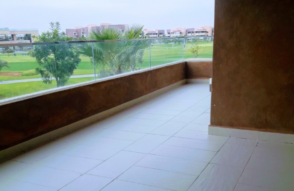 Beautiful 2 bedroom flat for rental less than 10mns from downtown