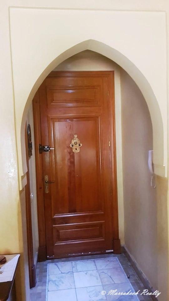 Appartementde2chambresàlouerenPalmeraiedeMarrakech