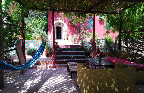 A character house on a 4.7 hectare estate just listed for 399 000 Euros