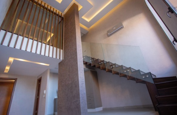 Brand new program of apartments & duplex for sale in Marrakech