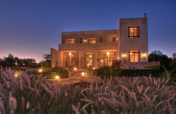 Superbe villa contemporaine de 7 chambres à vendre à proximité d'Essaouira