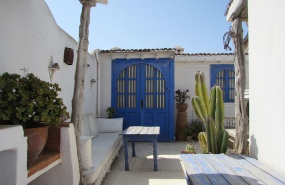 Charmant Riad de 5 chambres à vendre à Essaouira