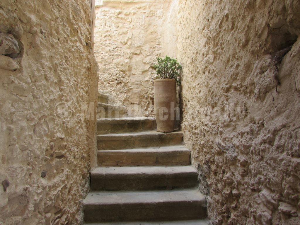 Charmante maison de 3 chambres en pierres sèches proche d'Essaouira