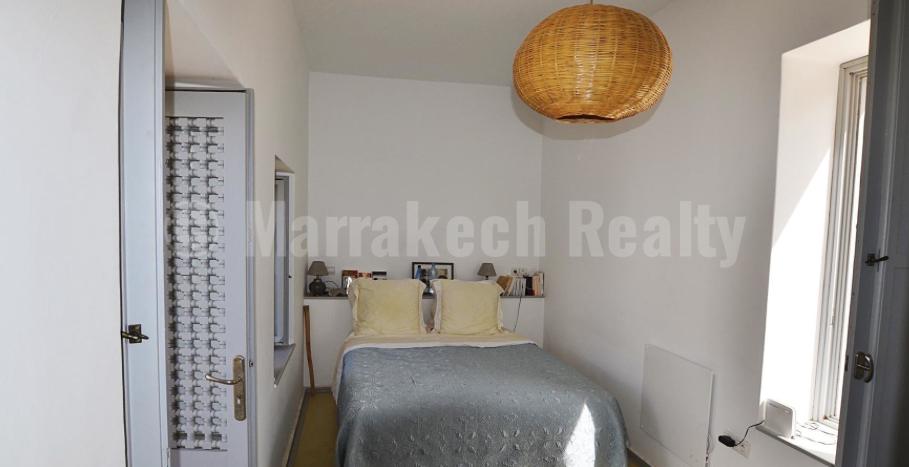 Attractive modern 4 bedroom villa close to Essaouirajust up for sale